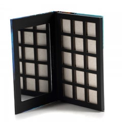 Cosmetic Box_A0073